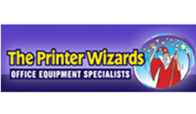 The-Printer-Wizards